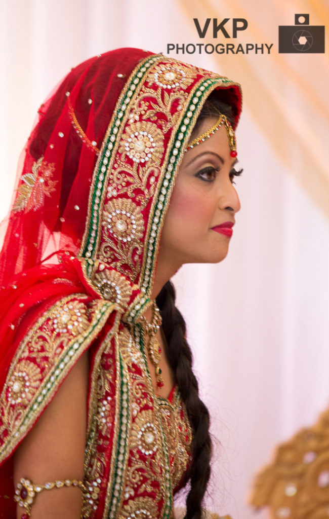 hindu wedding Birmingham