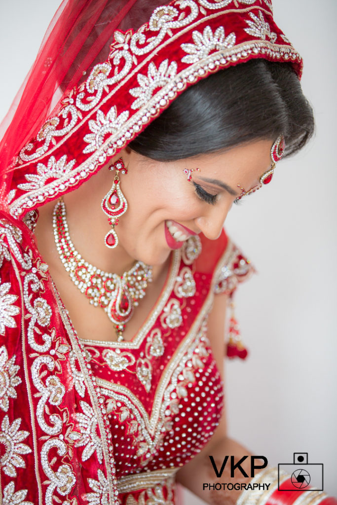 indian bride red jewellery bride jewellery