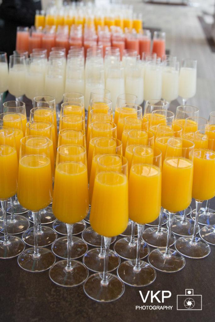 Spice Nation food Birmingham orange juice